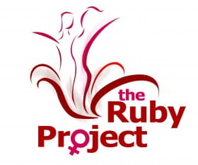 A Ruby Project Service User The Caged Bird Sings Glasgow And Clyde Rape Crisis